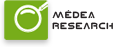 Médea Research